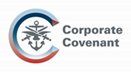 Fulfilling the commitments of the armed forces covenant